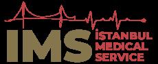 İstanbulda servis veren sağlık turizmi organizasyonudur